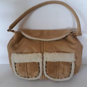 Gap 😁50% OFF shoulder bag NWOT